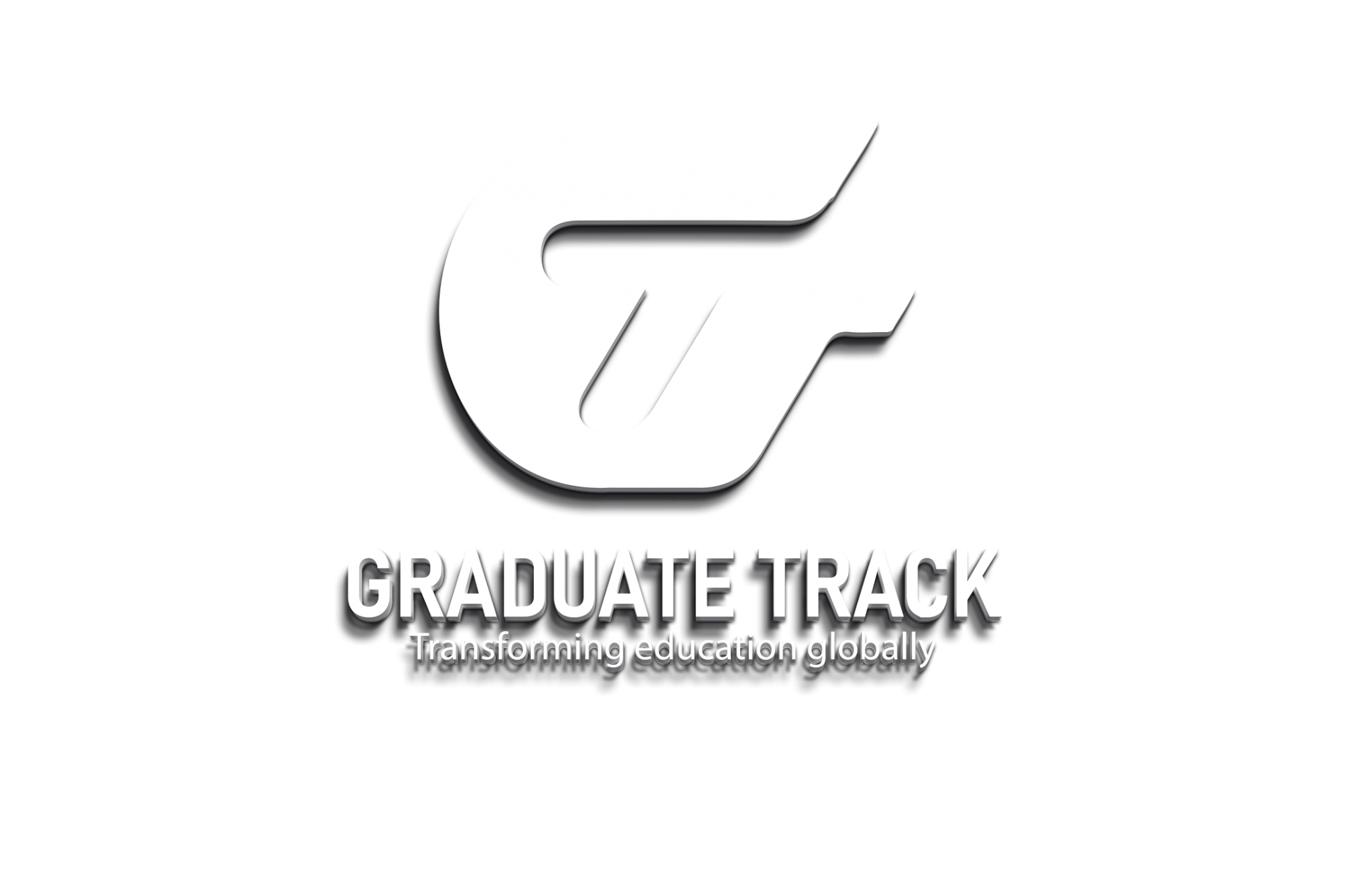 Graduate Track
