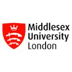 Middlesex University authorised agency in dhaka