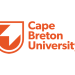 Cape Breton University Canada Study Visa from Bangladesh