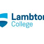 Lambton Student Visa Agent in Bangladesh