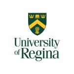 University of Regina Official Agent in Bangladesh